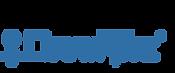 logo-drawtite.png