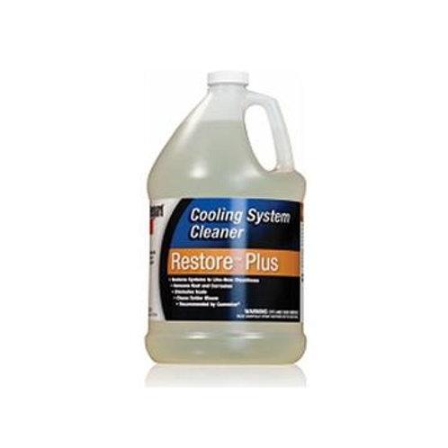 Coolant System Restore 8oz