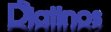logo-web-azul3.png