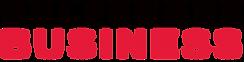 gulfshore-business-magazine-logo.png
