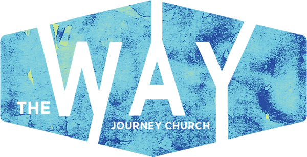 The Way-2.png