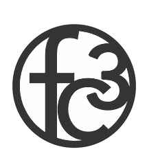 fc3logohighres.png