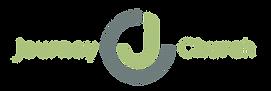 JC-logo-02.png