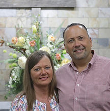 Pastor Jeff and Sandy Lytle.jpg