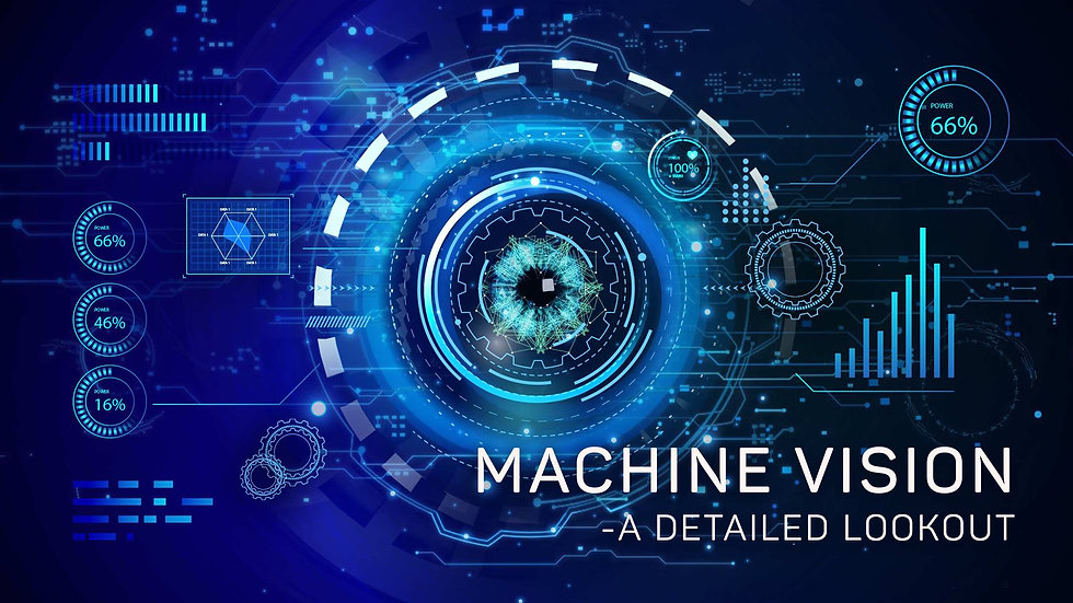 Machine-Vision-for-Businesses-A-detailed