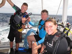 Flip Flop Divers Koh Lanta