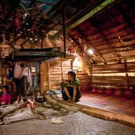 imb-photos-life-in-myanmar-37.jpg