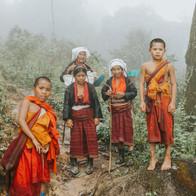 imb-photos-life-in-myanmar-19.jpg