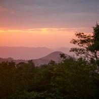 imb-photos-thailand-sunset (1).jpg