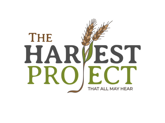 Harvest-Project-Logo-(Brochure---Website