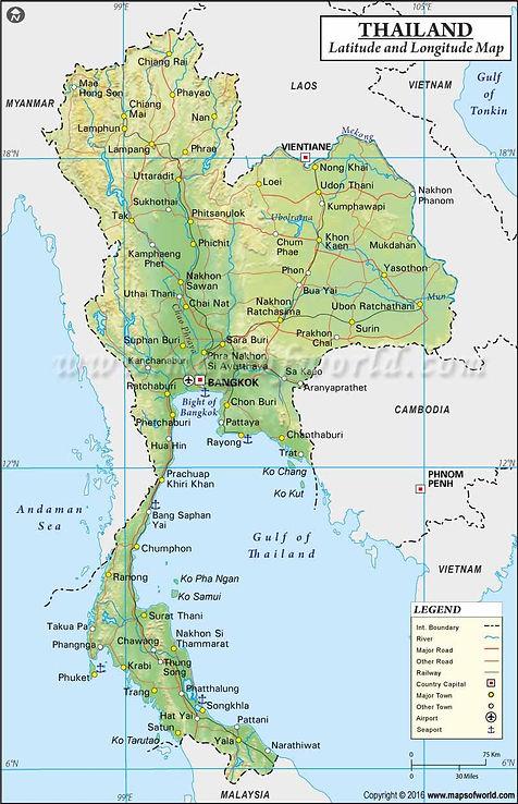 thailand-lat-long.jpg