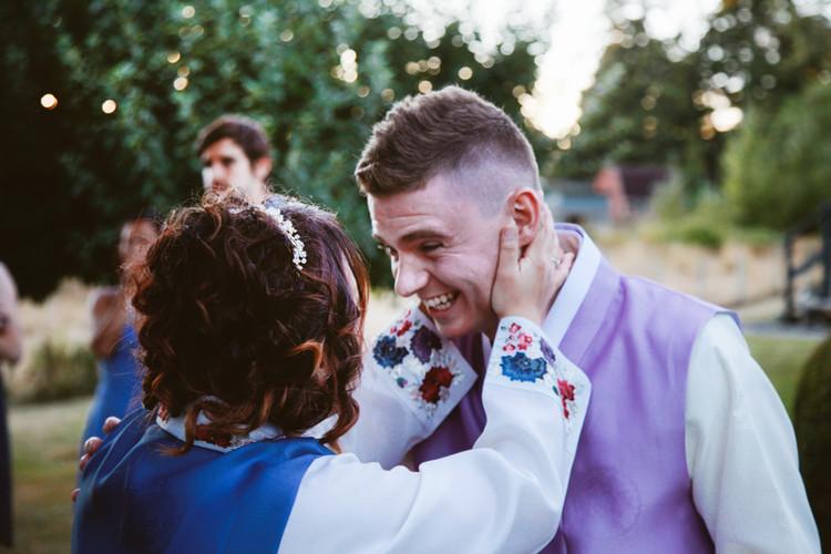 Wedding Day-718.jpg