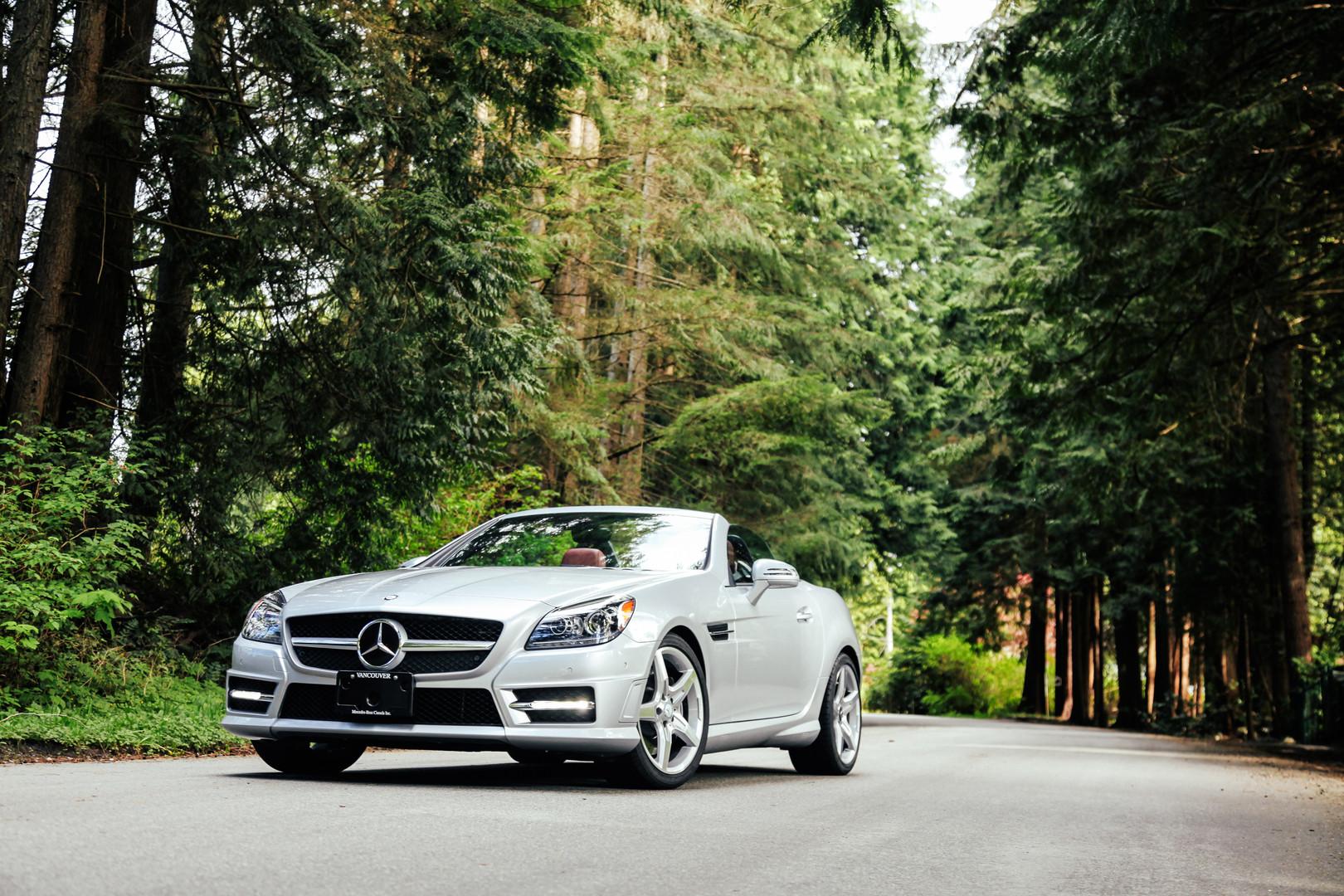 Mercedes-217.jpg