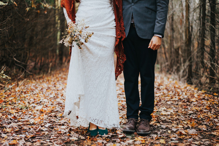 L&B Wedding 2019-341.jpg
