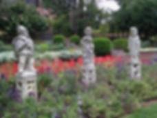GardenHistory2.png