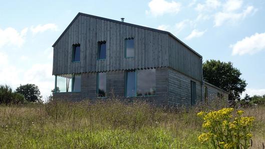 morfouace architecte_maison mau_plufur_1