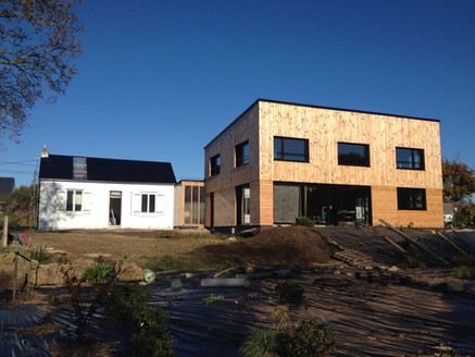 morfouace architecte_maison RP_lannion_7