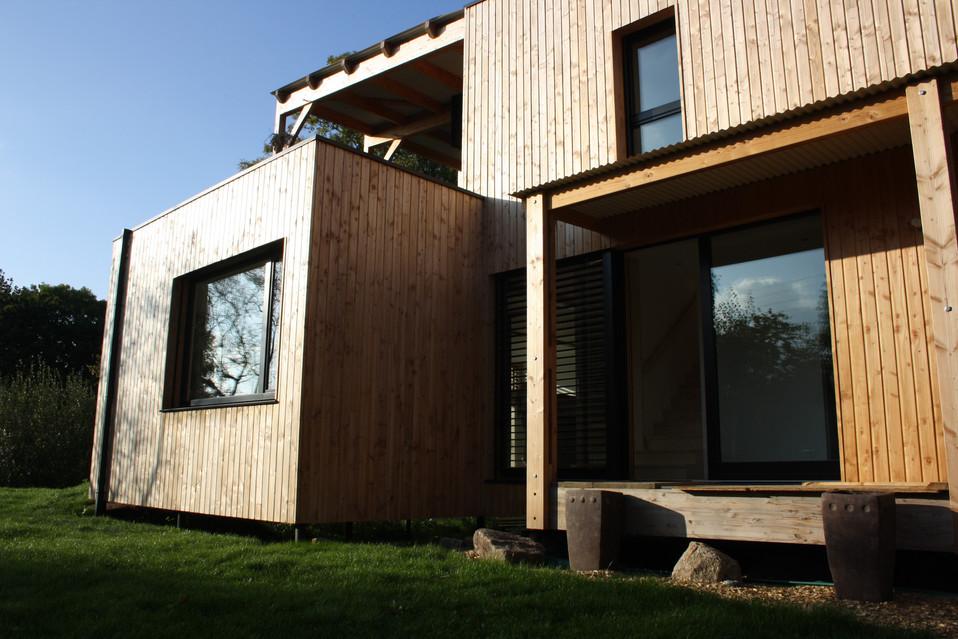 morfouace architecte_maison ESCA_lannion