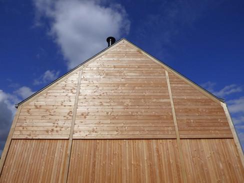 morfouace architecte_maison BOY_île d'ar