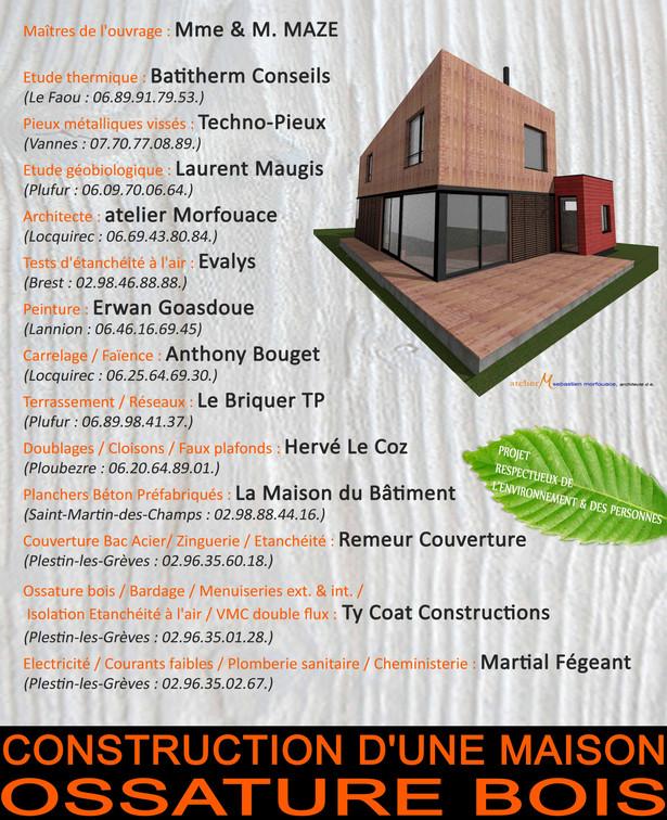 morfouace architecte_maison maze_lanmeur