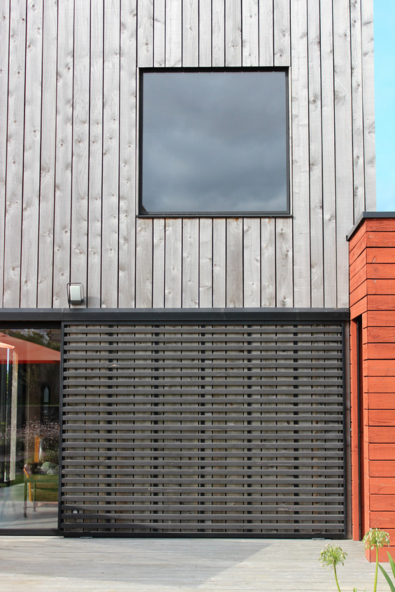 morfouace architecte_maison maz_lanmeur_