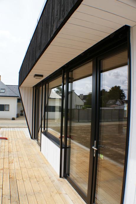 morfouace architecte_maison CALB_locquir