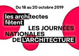038_CNOA_JNA_Bannière_Facebook.jpg