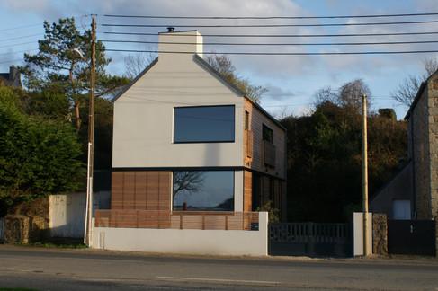 morfouace architecte_maison COU_plestin_