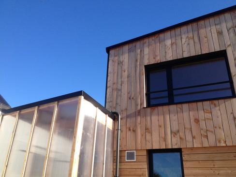 morfouace architecte_maison RP_lannion_4