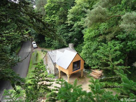morfouace architecte_maison BLF_plestin_