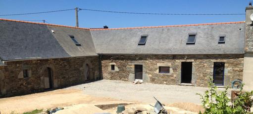 morfouace architecte_maison CAPDE_guimaë
