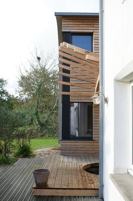 morfouace architecte_maison briand_trébe