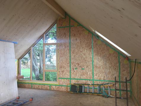morfouace architecte_maison Gi_plougasno