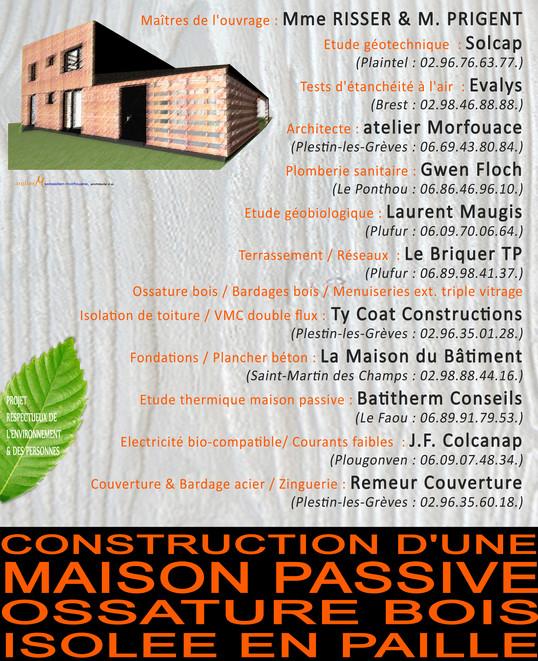 morfouace architecte_maison RP_lannion_1