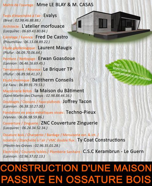 CASAS-LE BLAY_panneau chantier_mail.jpg
