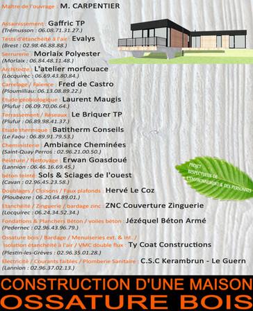 morfouace architecte_maison CARP_pleumeu