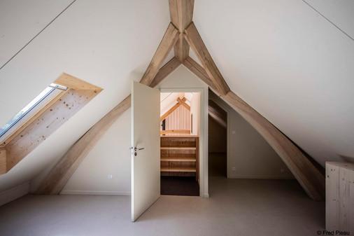 morfouace architecte_maisons baron_st ri