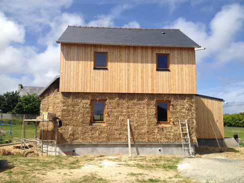 morfouace architecte_maison VPLL_plouéze