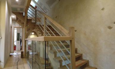 morfouace architecte_maison morin_plouar