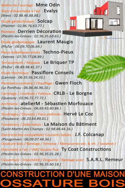morfouace architecte_maison odin_lannion