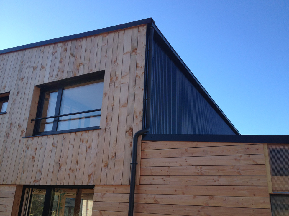 morfouace architecte_maison RP_lannion_3
