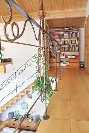morfouace architecte_maison mau_plufur_p