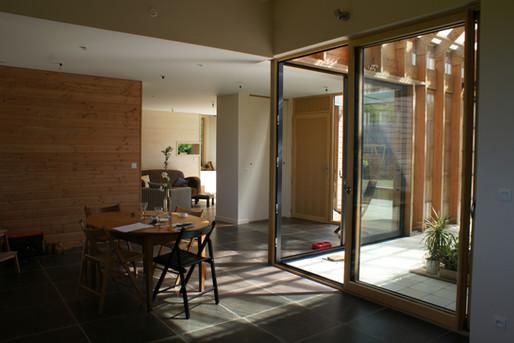 morfouace architecte_maison Fé_perros-gu