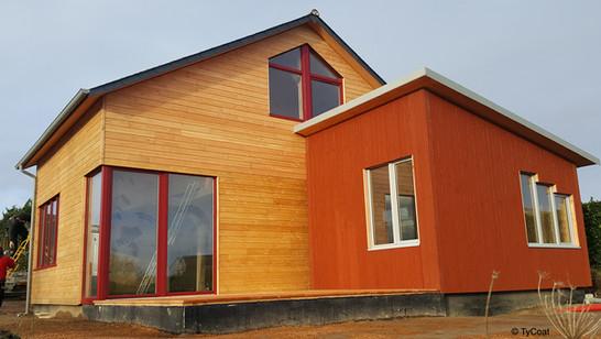 morfouace architecte_maison DEL_plougoul