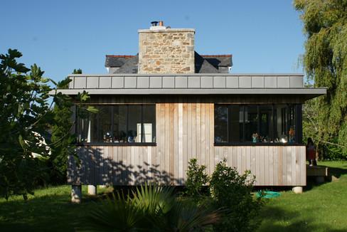 morfouace architecte_maison curtil_penvé