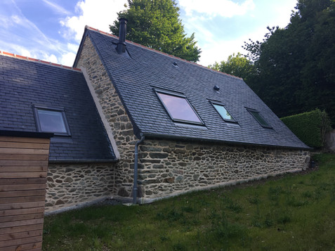 morfouace architecte_maison ricke_plesti