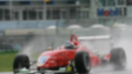 7) 2008 - F3 Alemã.png