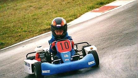 Kart - 1998