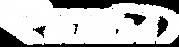 logo_rafaelsuzuki_v5.png