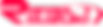 logo_rafaelsuzuki_v10.png